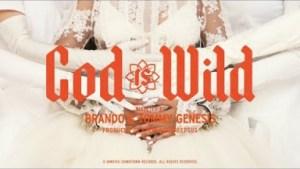 Video: Tommy Genesis – God is Wild (Short Film)